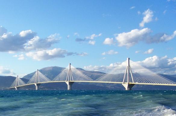 sxbh_rioantirio_bridge_edit